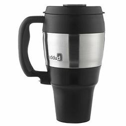 32 Oz Bubba Insulated Travel Mug Stainless Steel Thermal Cof