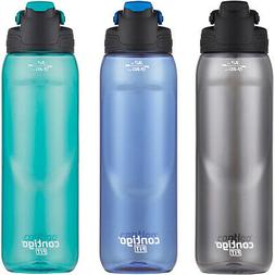 Contigo 32 oz. Fit AutoSeal Water Bottle