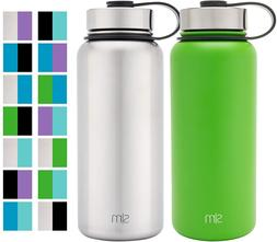 Simple Modern 32oz Summit Water Bottle 2 Pack - Two Vacuum I