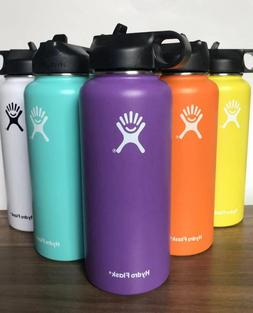 32OZ|Hydro Flask|Water Bottle Stainless Steel & Vacuum Insul