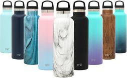 Simple Modern Ascent Water Bottle - Hydro Vacuum Insulated F