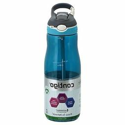 Contigo 32 oz. Ashland Autospout Water Bottle - Monaco