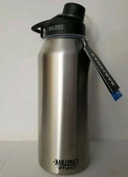 CamelBak Chute Mag Vacuum Insulated 32oz Stainless Steel 1L