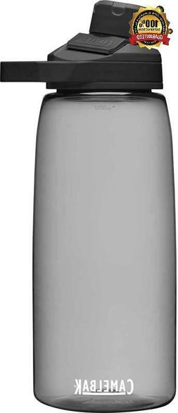 CamelBak Chute Mag Water Bottle Drinking Bottles For Outdoor