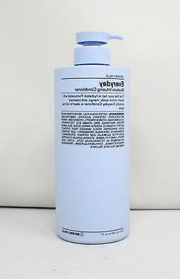 J Beverly Hills Everyday Moisture Infusing Conditioner 32 Ou