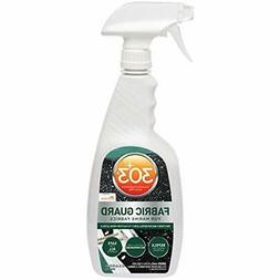 303 30604CSR  Fabric Guard Trigger Sprayer, 32 Fl. oz.