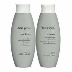 Living Proof Full Shampoo / Conditioner / Combo
