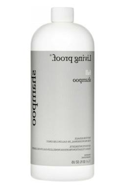 Living Proof Full Shampoo For Professional, In-Salon Use - 1