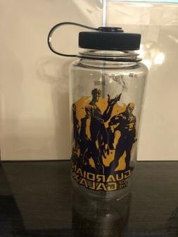 guardians of the galaxy 1 quart water