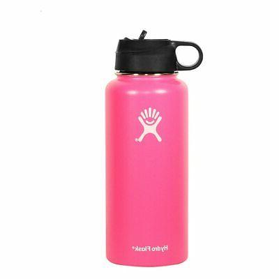 18oz 32oz Stainless Water Hydro Water