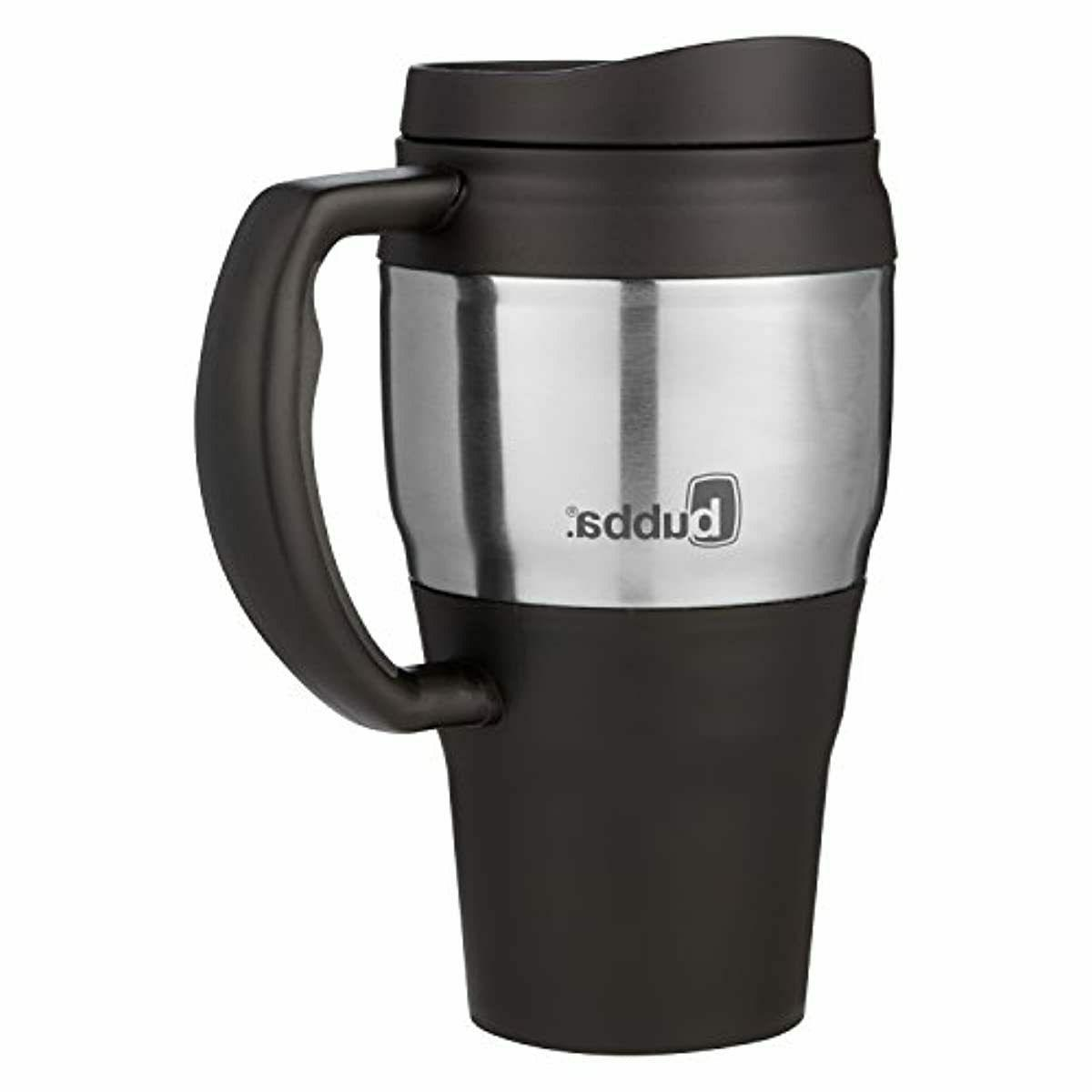 32 Oz Mug Stainless Steel Thermal Coffee Cup