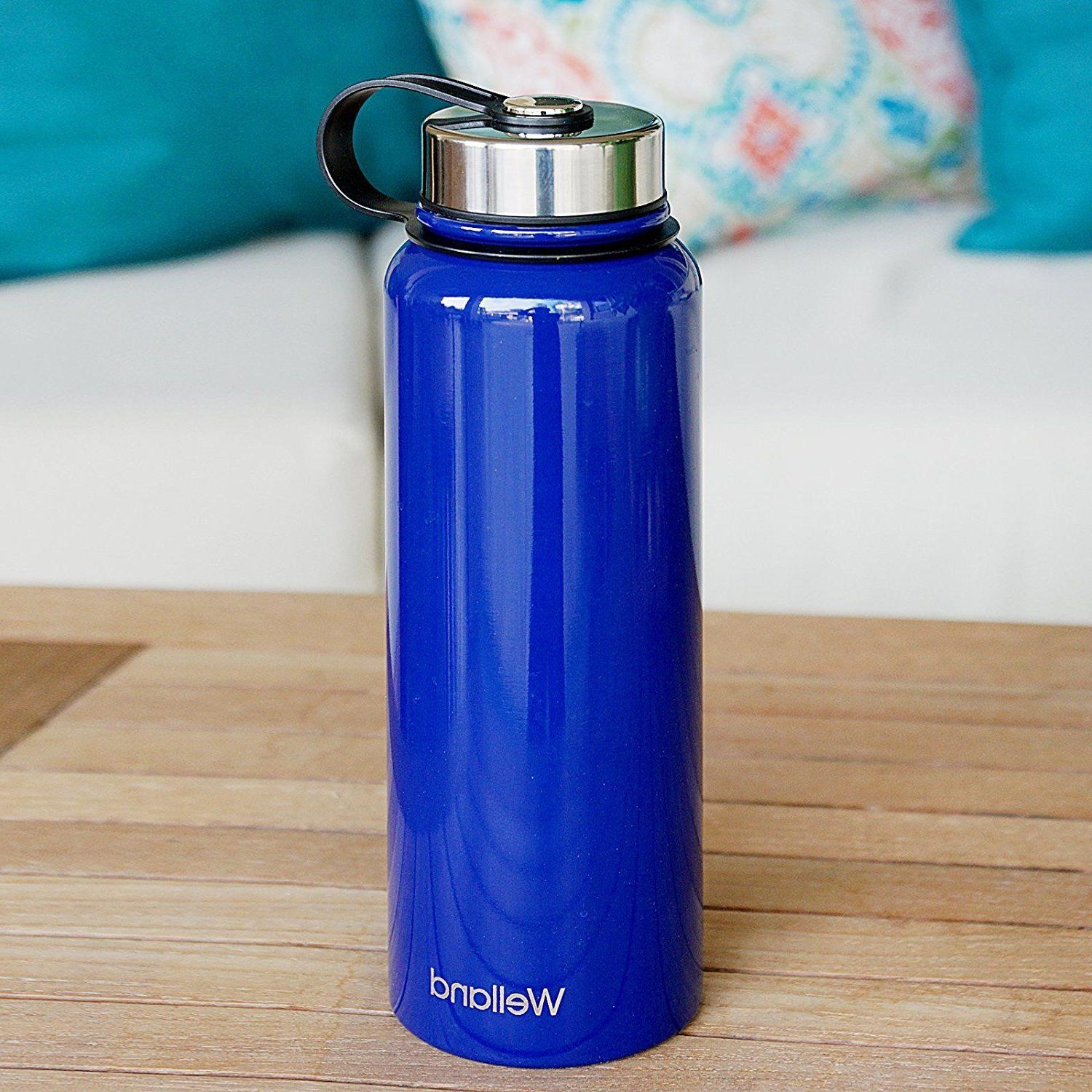 Hydro Bottle 32oz Flask