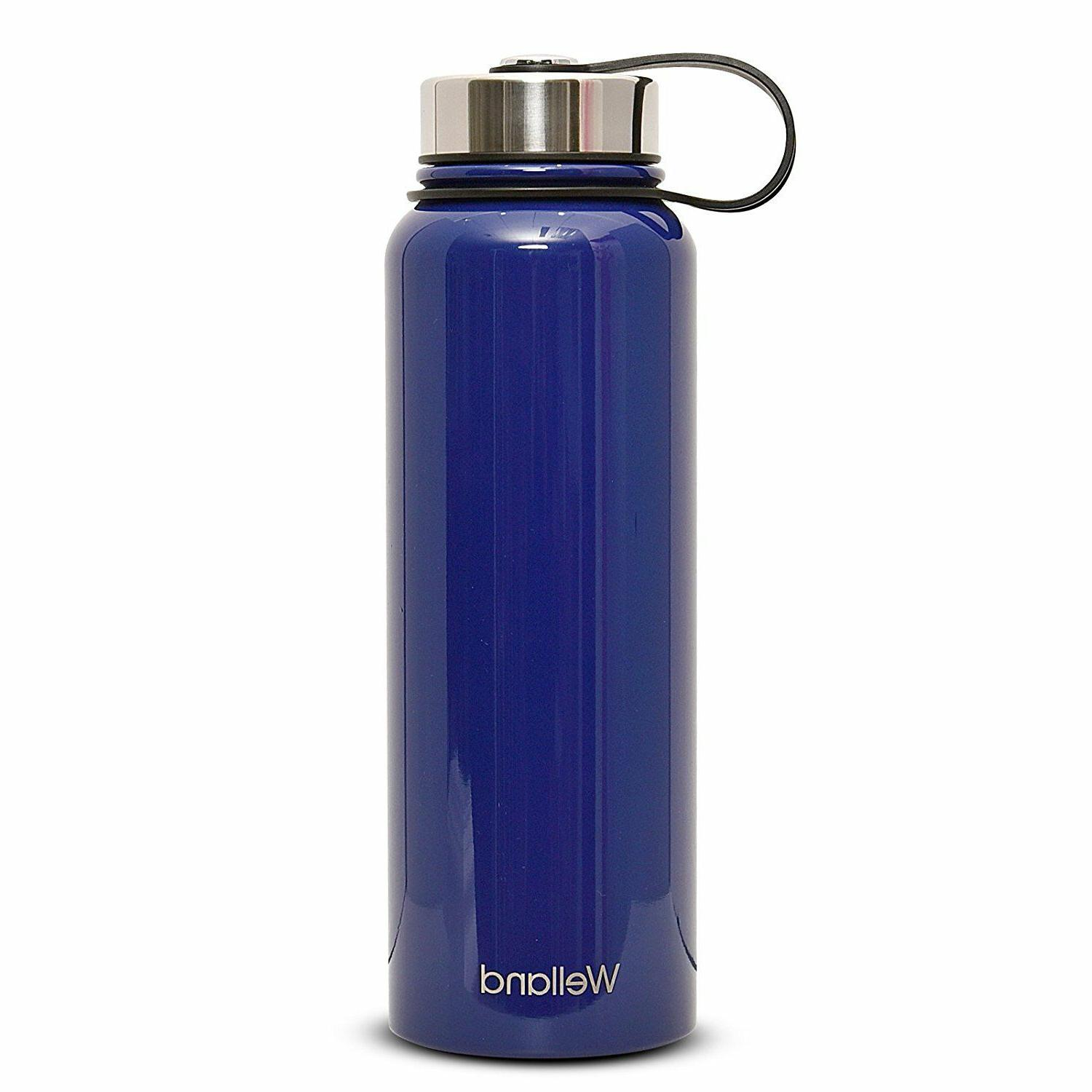 Hydro Bottle 32oz Sports Stainless Flask