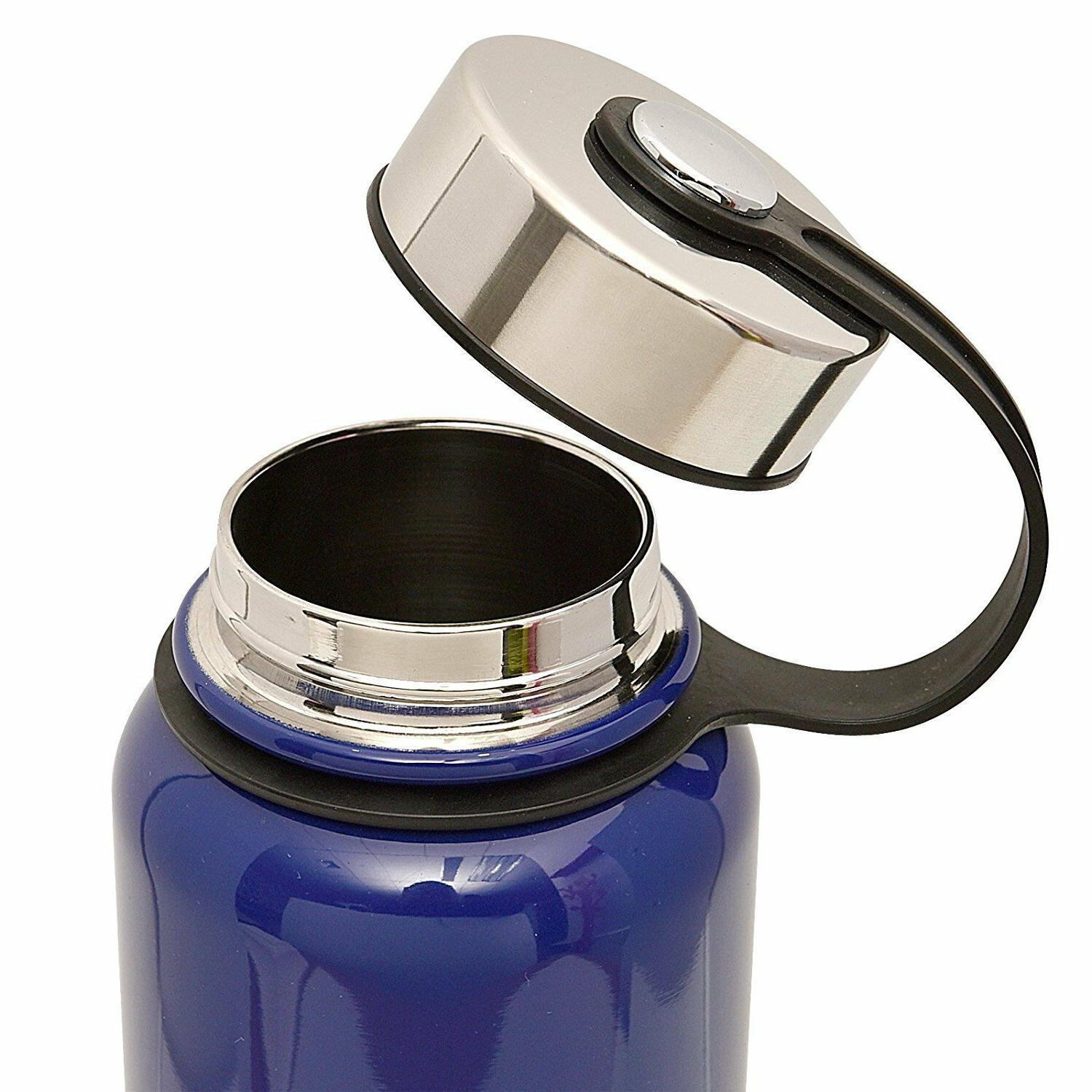 Hydro Water Flask WELLAND
