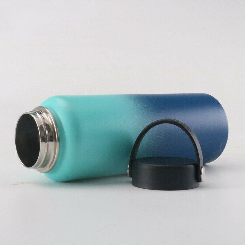 32oz/40oz Mouth Travel Portable