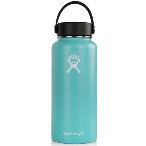 32oz Water Insulated Mouth Straw