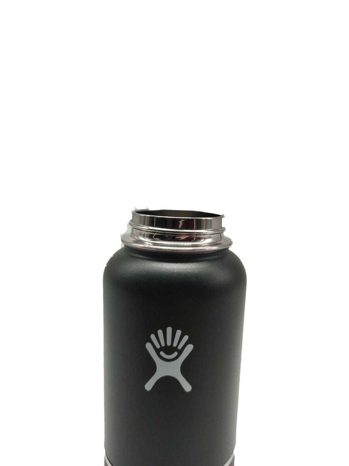 Hydro Flask_32OZ-Water Stainless Steel & Vacuum with
