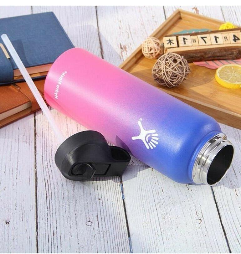 Hydro Flask Insulated Stainless Steel Water Bottle