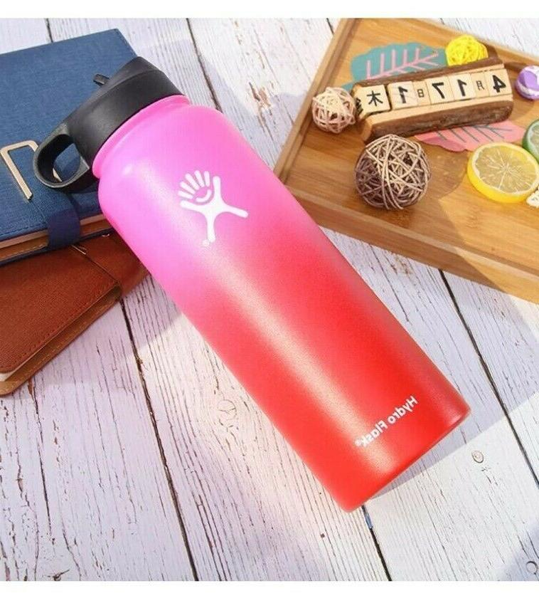 Hydro Vacuum Insulated Bottle