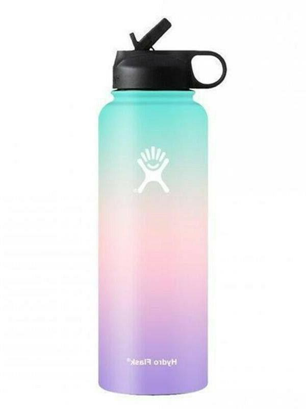 Hydro Insulated Bottle