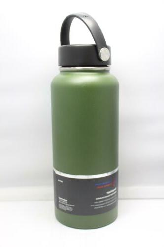 Hydro 32oz *OLIVE* NEW