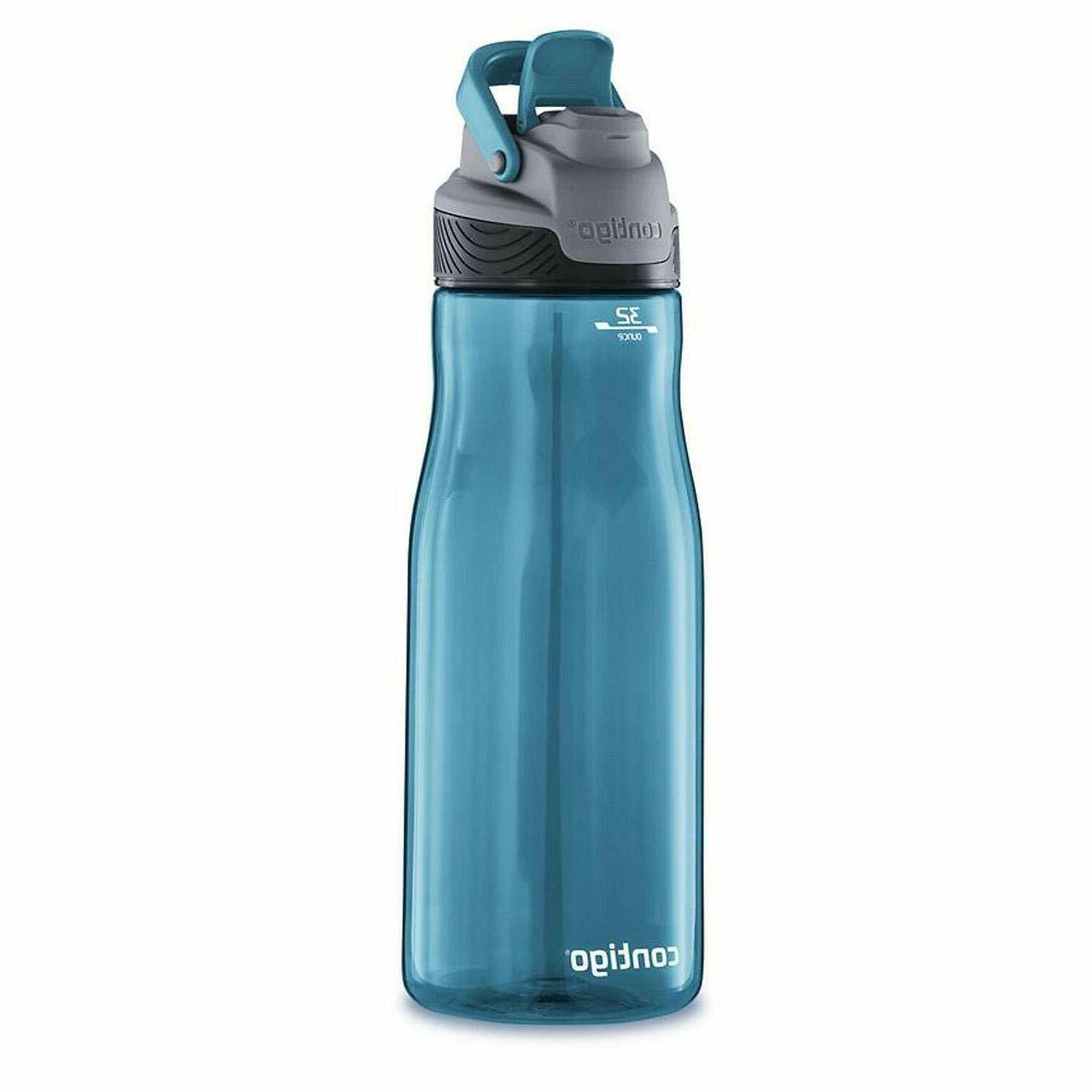 Contigo Autoseal oz. Bottle Pack Variety