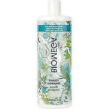 Aquage Biomega Volume Shampoo, 32 Ounce