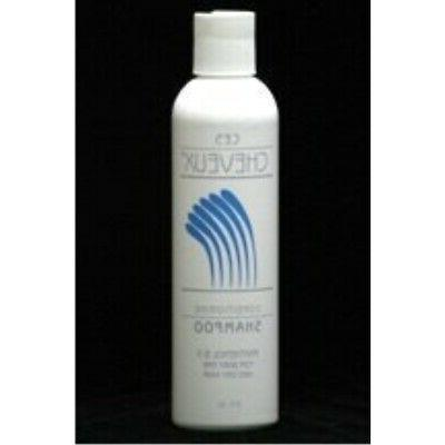 Ces-Cheveux Conditioning Shampoo Dry Hair