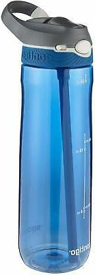 Contigo Ashland Bottle oz, 42 oz