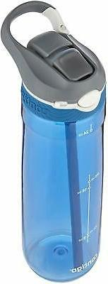 Contigo Bottle 24 oz, 42 oz
