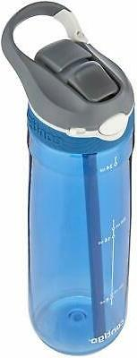 Contigo Autospout Water Bottle 42 oz