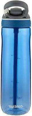 Contigo Bottle oz, 42