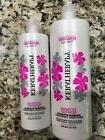Keratherapy Extreme Renewal Maximum Strength Smoothing Treat