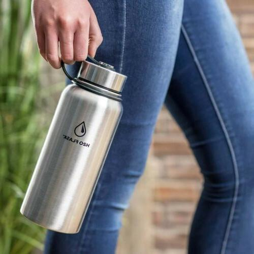 Hydro Cold Water Bottle