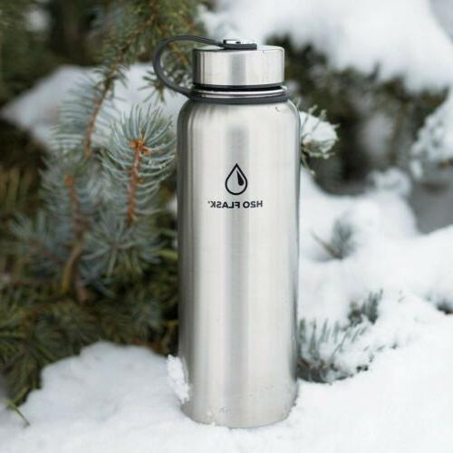 Hydro Flask Insulated Stainless Steel Cold
