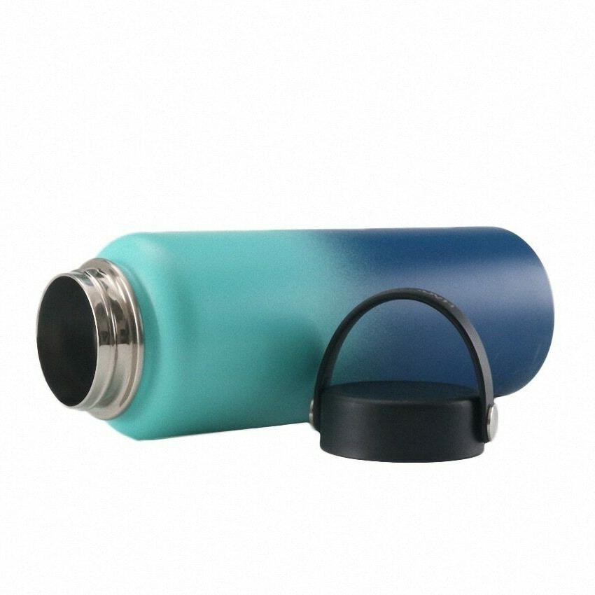 Hydro Flask Mouth Cap
