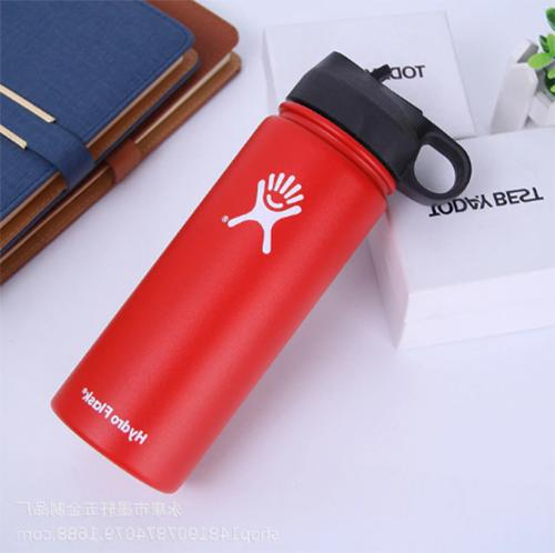 Hydro Flask Stainless Steel Cooler Wide Insulated