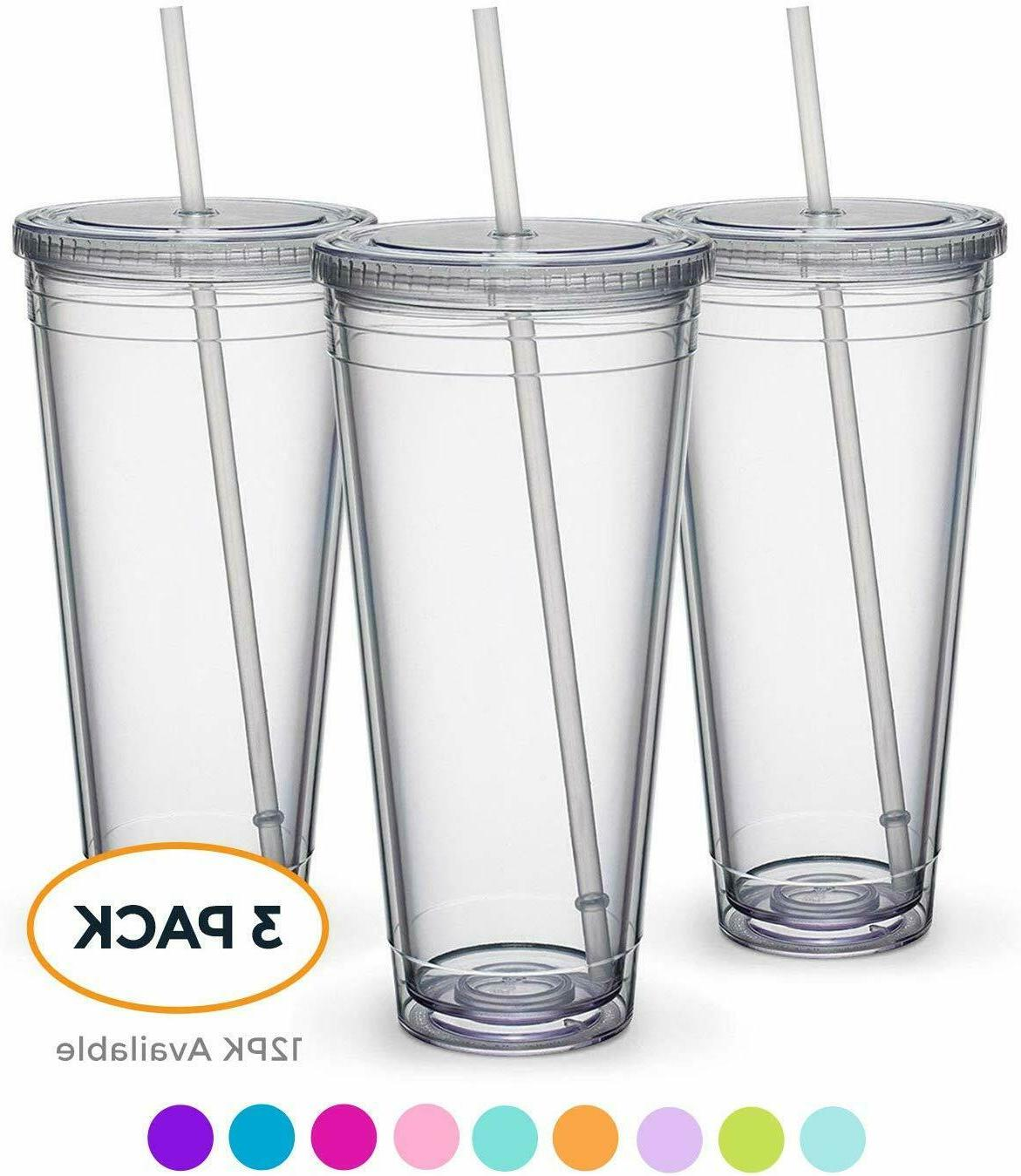 maars insulated travel tumblers 32 oz double