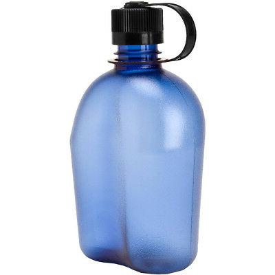 oasis water bottle