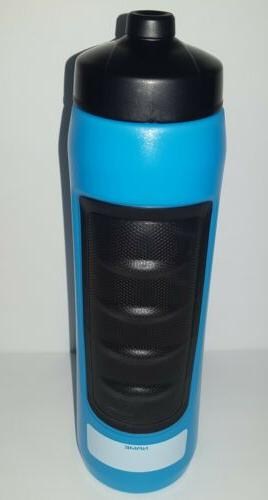 Powerade Grip Bottle, 32