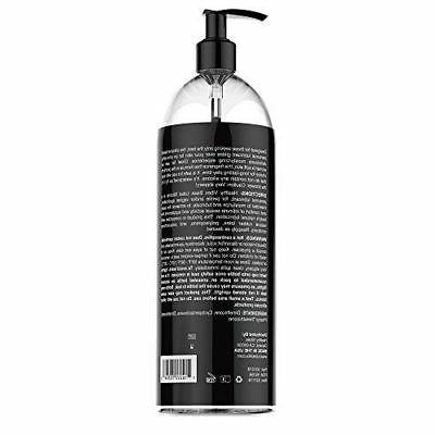 Silicone By - Premium Sexual for Men