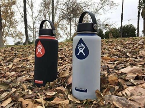Silicone Sleeve Hydro Flask SELLER