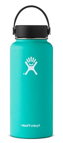 stainlesssteel insulated water bottle double