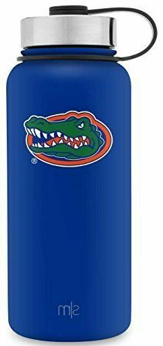 Simple Modern 32oz Summit Water Bottle - Florida Gators Vacu