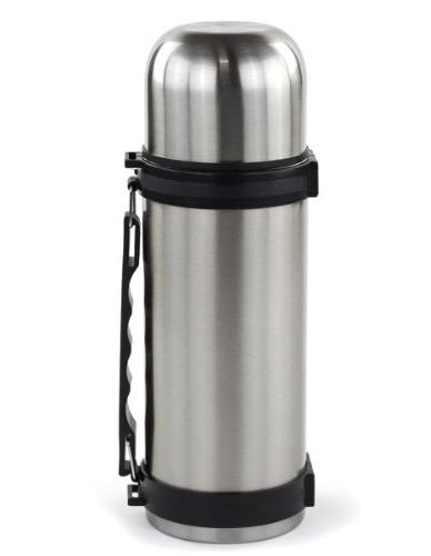 Thermos 32oz Stainless Travel Bottle