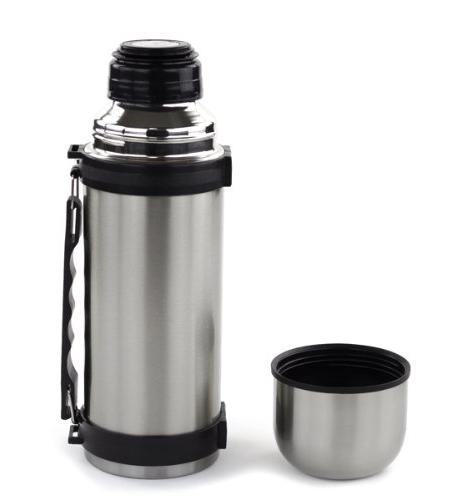 Thermos 32oz Travel