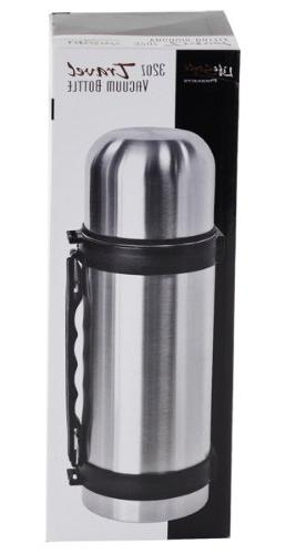 Thermos Stainless Steel Travel