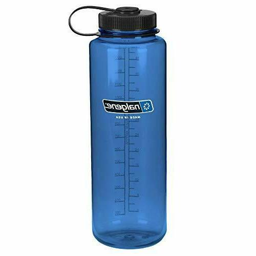 tritan wide mouth bpa