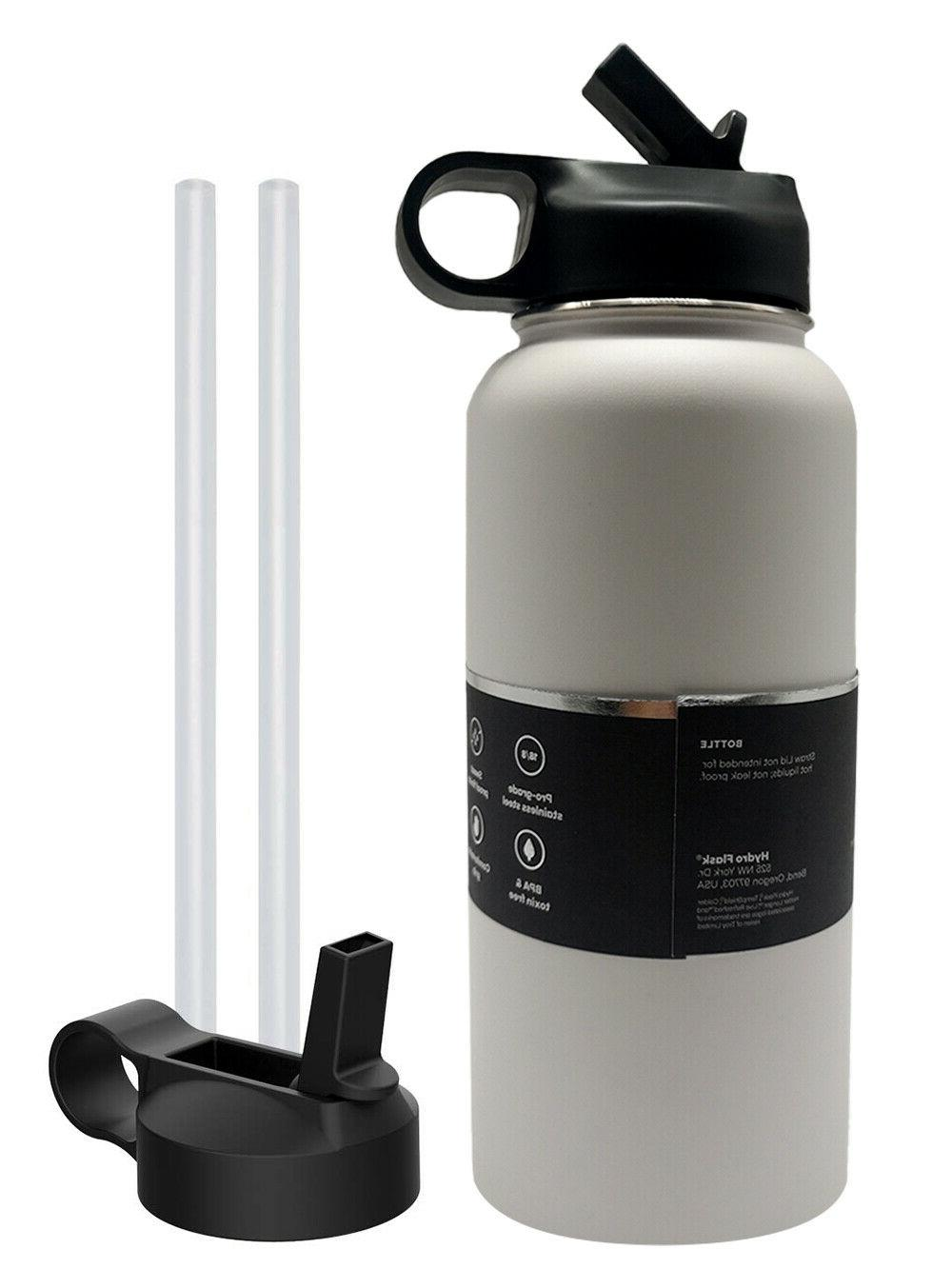 Hydro Flask Wide Mouth Water -