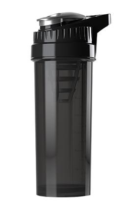 ☆☆☆NEW☆☆☆ BLACK CYCLONE CUP 32oz Protein Pre Wor